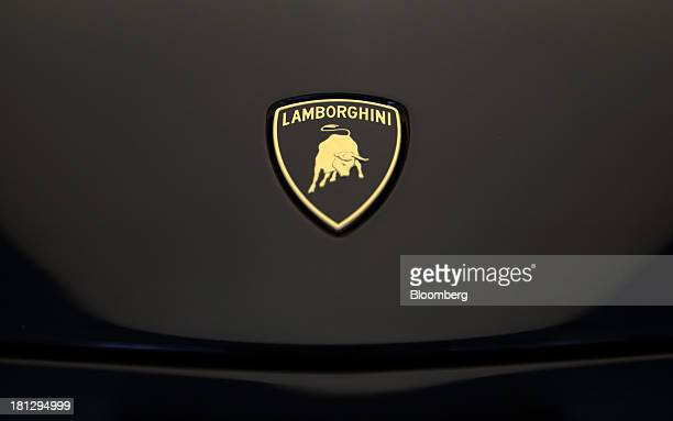 53 Top Lamborghini Squadra Corse Pictures Photos Images Getty