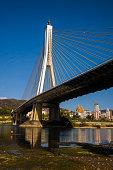 lancang river bridge xishuangbanna
