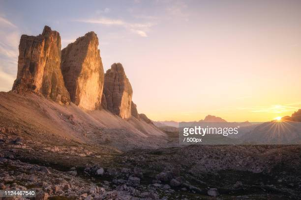 the last rays of the sun - last stock pictures, royalty-free photos & images
