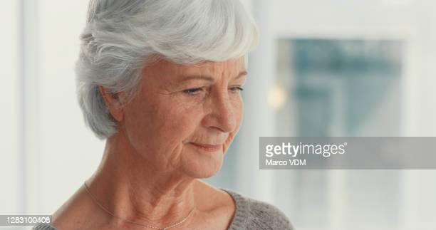 the later years took a lonely turn - 65 69 years stock pictures, royalty-free photos & images