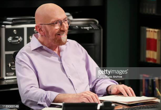 The Laureate Accumulation Pictured Professor Kip Thorne When competitors Pemberton and Campbell charm America on a publicity tour Sheldon and Amy try...
