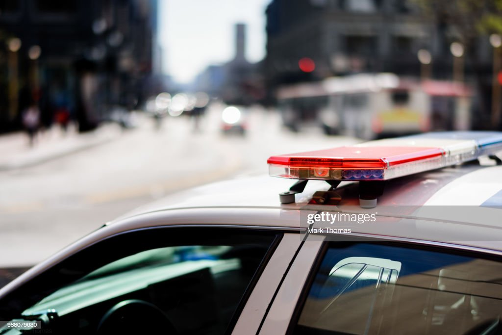 The Law : Stock Photo