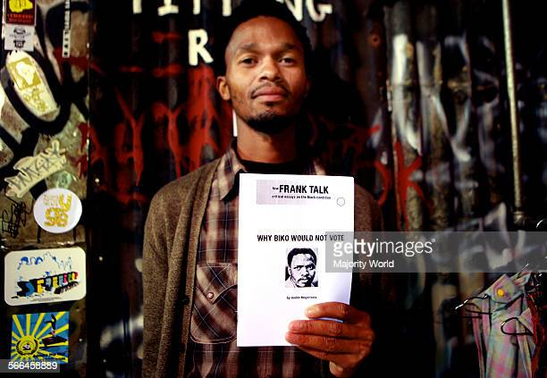 The Legacies of Steve Biko a collection of essays on the philosophy and writings of Black Consciousness leader Steve Biko The collection looks at the...