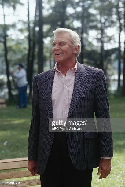 MATLOCK The Legacy Airdate November 19 1992 ANDY