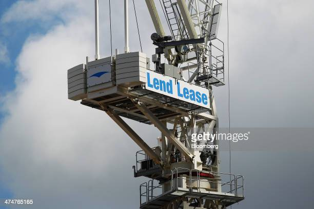 33 Tower Australia Group Ltd Pictures, Photos & Images
