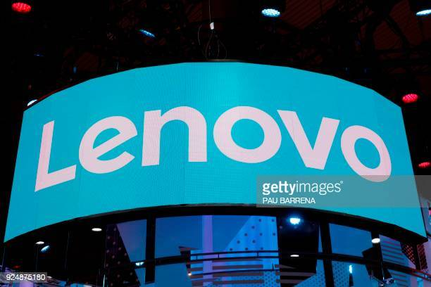 68 lenovo logo photos and premium high res pictures getty images 68 lenovo logo photos and premium high res pictures getty images