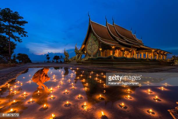 the light up of faith - south east asia stock pictures, royalty-free photos & images
