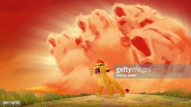the lion king 画像と写真 getty images