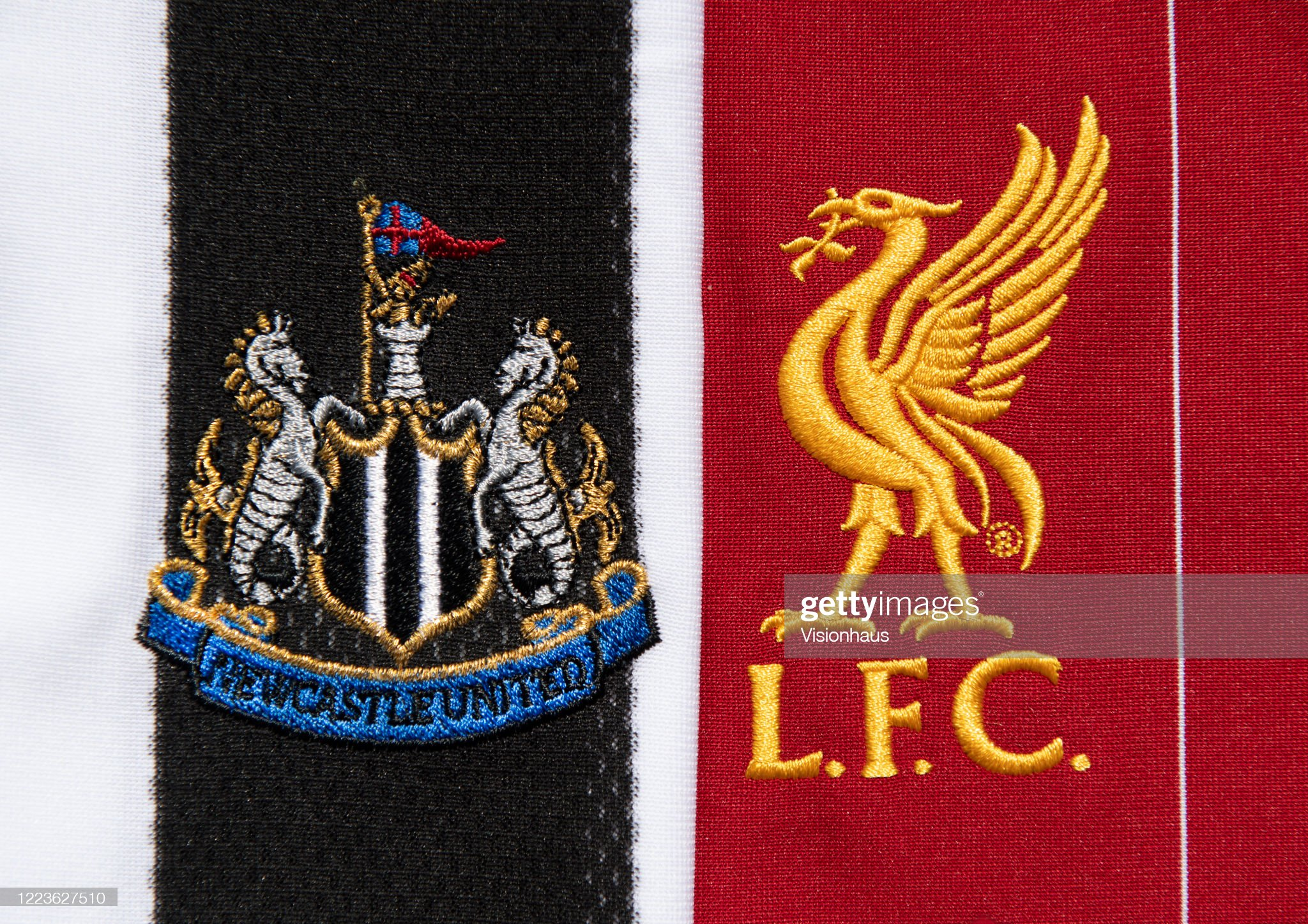 Newcastle vs Liverpool Preview, prediction and odds