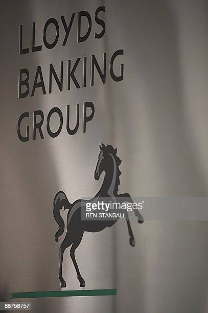 The Lloyds Banking Group headquaters are pictured in central London on June 30 2009 Britain's statecontrolled Lloyds Banking Group axed 2100 more...