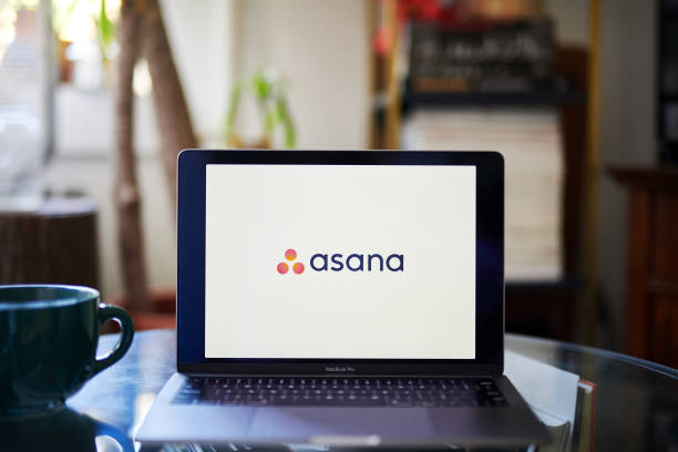 NY: Asana Reveals 63% Growth In Revenue Ahead Of Direct Listing