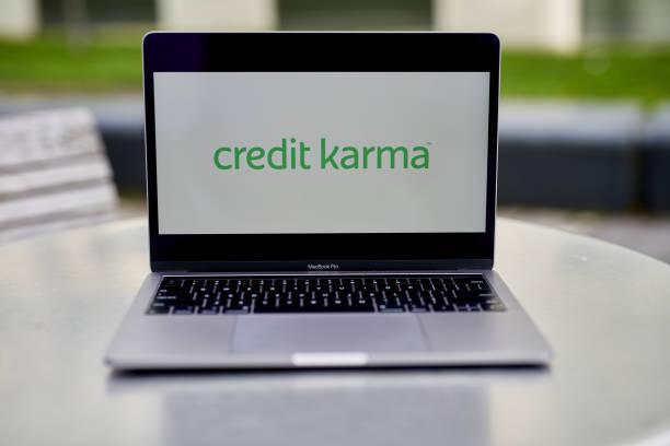 NY: TurboTax Maker Intuit Wins U.S. Antitrust Nod For Credit Karma