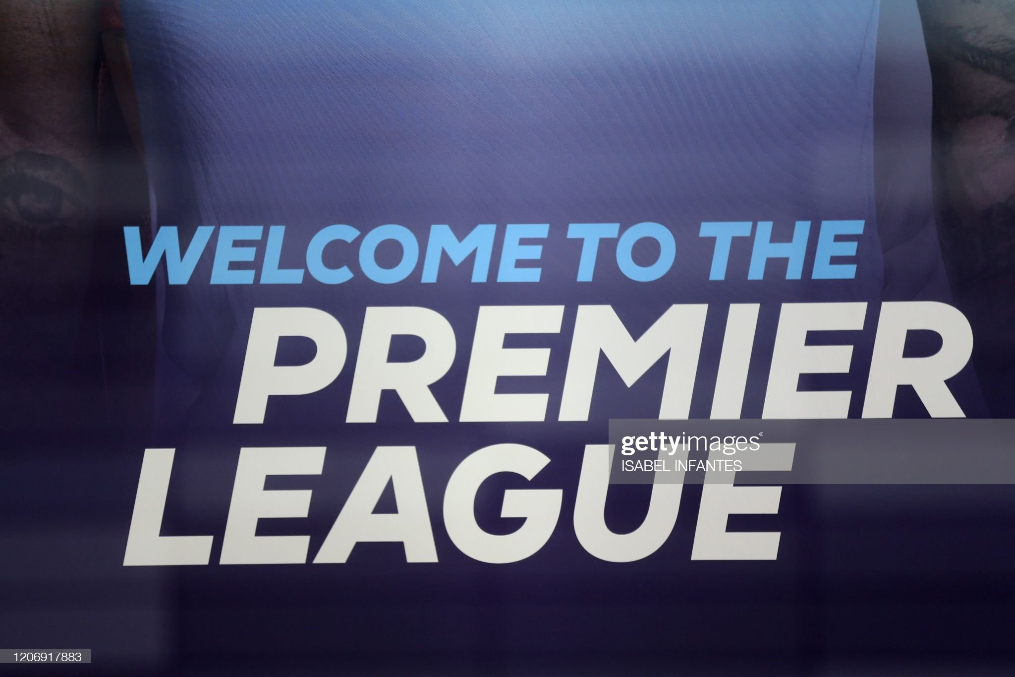 Premier League tipped to resume on June 1