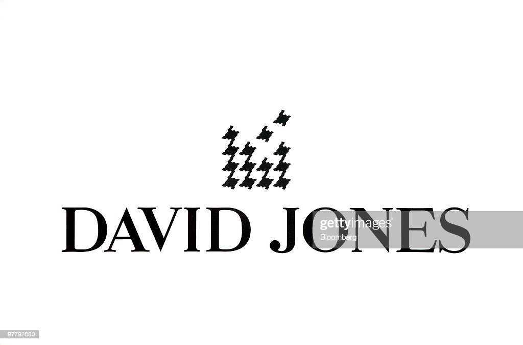 david jones limited djs David jones pty limited, trading as david jones (colloquially djs), is an australian upmarket department store, owned since 2014 by south african retail group woolworths holdings limited.