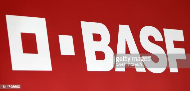 30 Top Logo Of Basf Se Pictures, Photos and Images - Getty