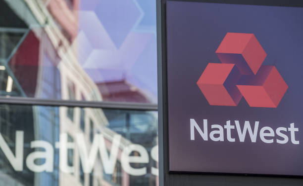 GBR: Royal Bank of Scotland Breaks Away With Name Change to NatWest