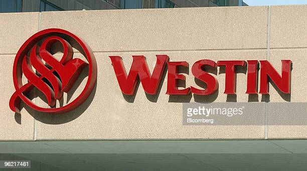 Westin Indianapolis Pictures And Photos Getty Images