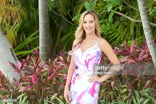"The long awaited second season of last summer's new unscripted hit series, ""Bachelor in Paradise,"" returns with a two-night premiere on SUNDAY,..."