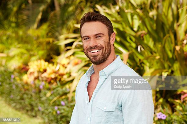 PARADISE The long awaited third season of last summers genredefying breakout hit series Bachelor in Paradise returns on TUESDAY AUGUST 2 on the Walt...