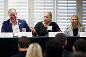 Sports Career Conference presented by Steinberg Sports and Entertainment
