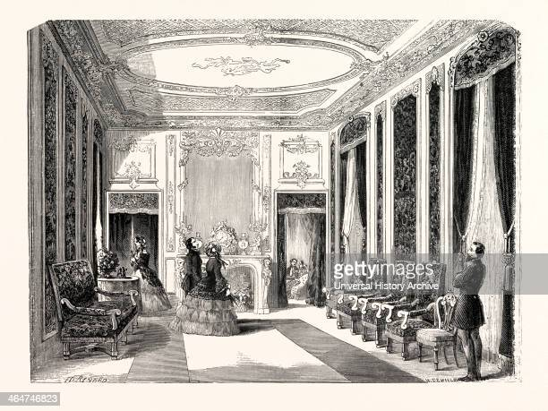 2,379点の1855年のストックフォト - Getty Images