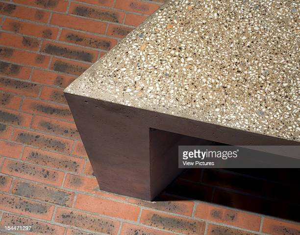 World S Best Terrazzo Floor Stock Pictures Photos And