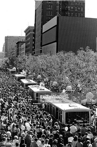 30 Top Oct 7 1982 Pictures, Photos and Images - Getty Images