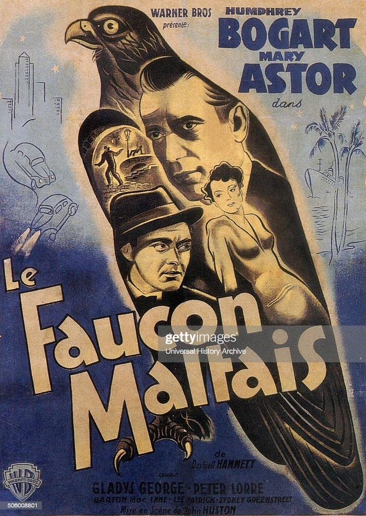 the maltese falcon full movie free download