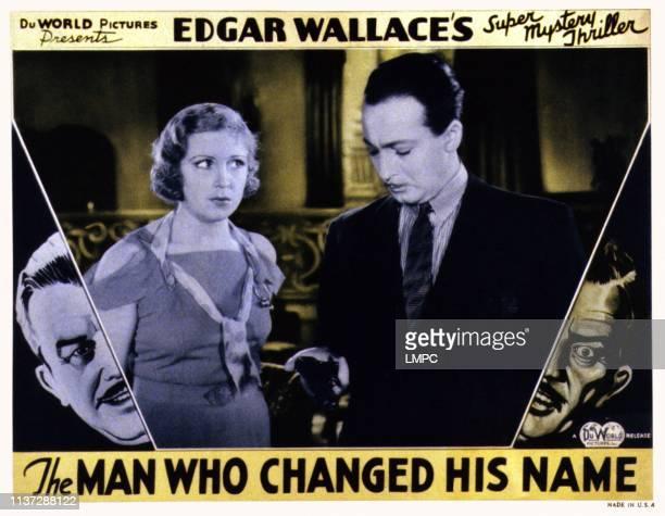 the-man-who-changed-his-name-us-lobbycar