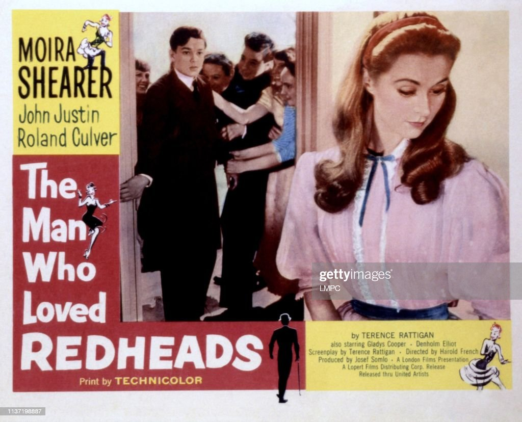 the-man-who-loved-redheads-lobbycard-jer