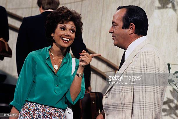 BOAT The Man Who Loved Women/A Different GirlMy Aching Brother Season Two 9/30/78 Guest star Jo Ann Pflug David Doyle