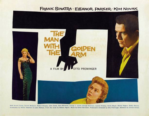 the-man-with-the-golden-arm-poster-from-