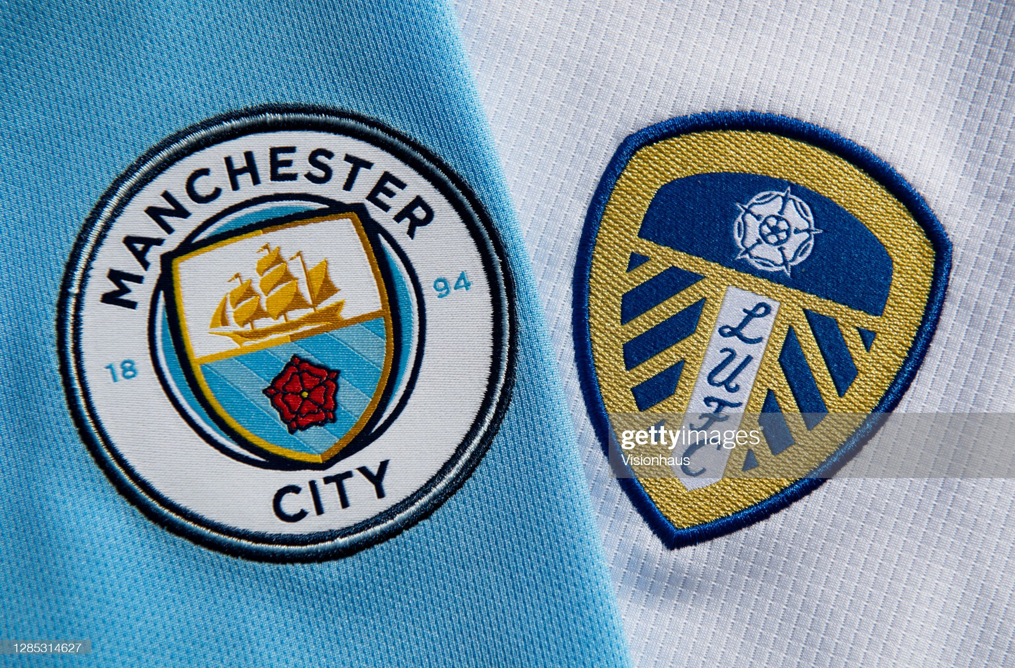Manchester City vs Leeds preview, prediction and odds
