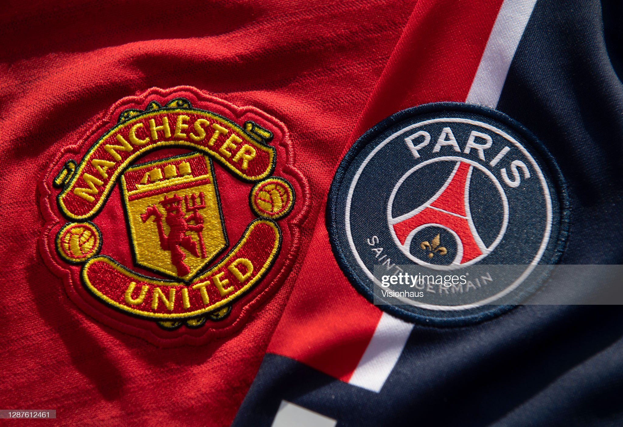 Manchester United vs PSG Preview, prediction and odds