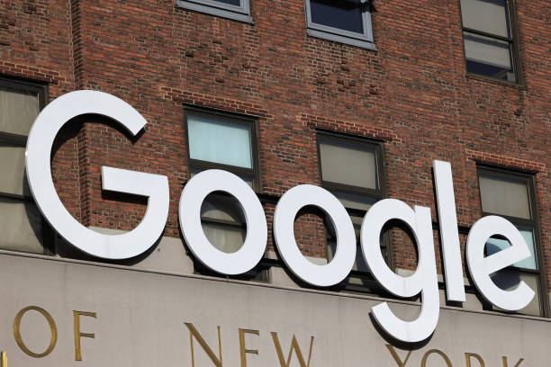 NY: Google To Open Spaces For Mass Vaccination Sites And Promote Vaccine Education