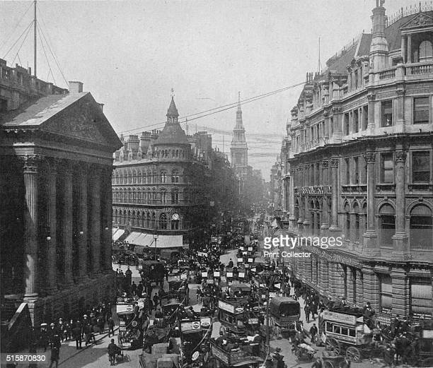 The Mansion House and Cheapside City of London circa 1890 Mansion House has been the official residence of the Lord Mayor of London since 1752 It was...