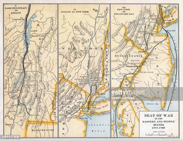 The map was originally published in New York 1920