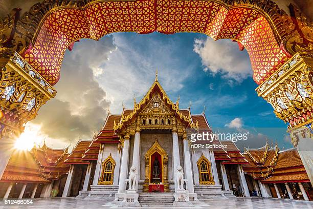the marble temple - nopz stock pictures, royalty-free photos & images