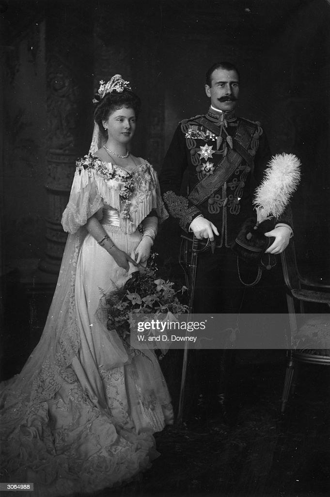 More Royals : News Photo