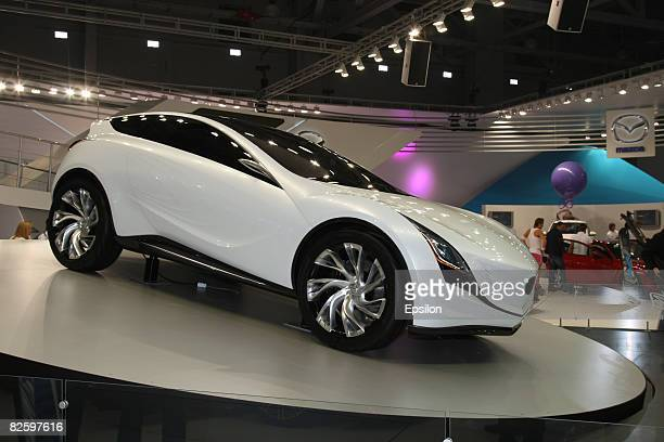https://media.gettyimages.com/photos/the-mazda-kazamai-concept-is-displayed-during-its-world-premier-at-picture-id82597616?s=612x612