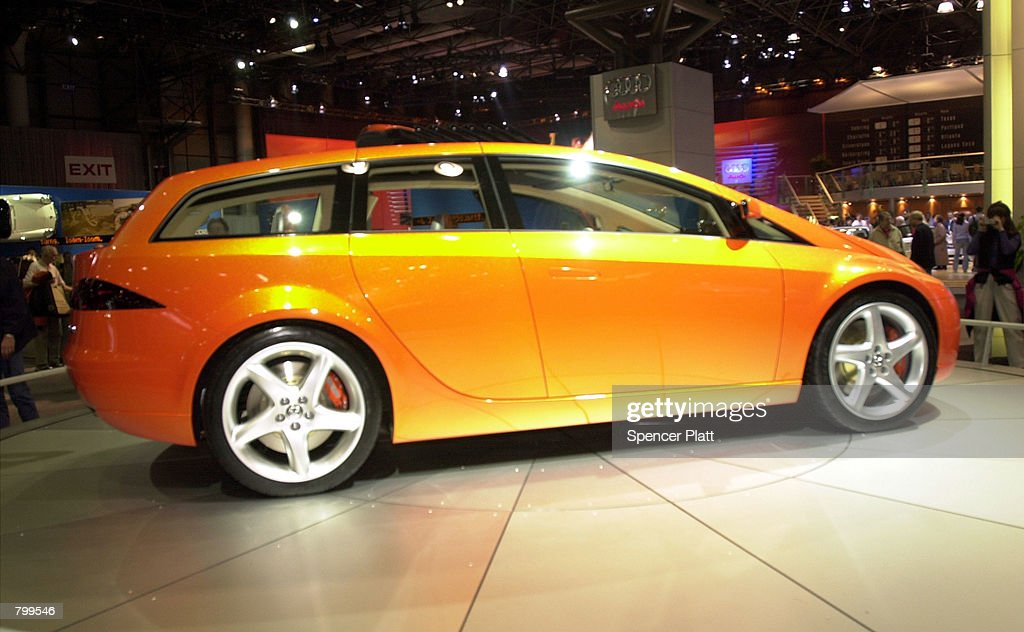 https://media.gettyimages.com/photos/the-mazda-mx-sport-tourer-is-displayed-april-16-2001-at-the-new-york-picture-id799546