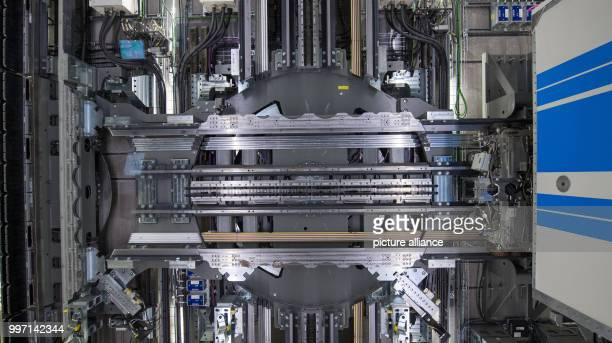 60 Top Thyssenkrupp Elevator Pictures, Photos, & Images