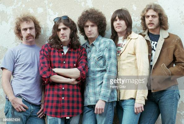 california rock band the eagles pictures getty images. Black Bedroom Furniture Sets. Home Design Ideas