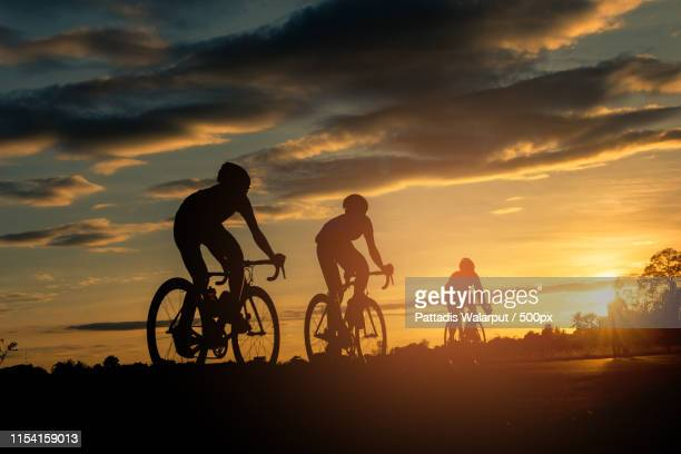 87 Mountain Bike Wallpaper Photos And Premium High Res Pictures Getty Images