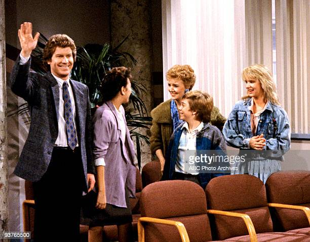 DORA The Millionaire's Club Season One 12/18/87 A college friend's offer to design and plan new infrastructure in the Middle East left Peter torn...