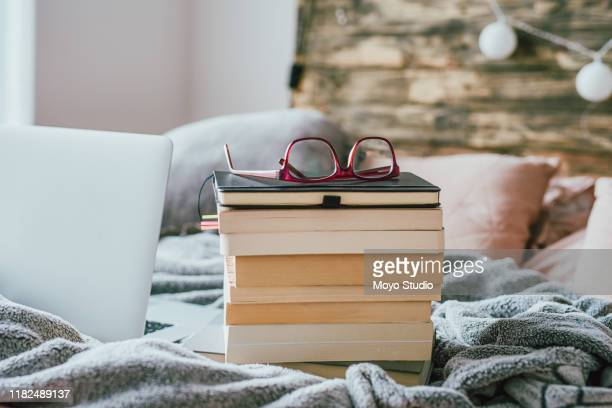 the mind can never get enough books - book stock pictures, royalty-free photos & images