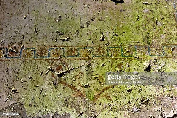 The Ministry for Cultural Heritage December 27 2015 has allocated 13 million euro for the restoration of the Domus Aurea the palace built by Nero on...