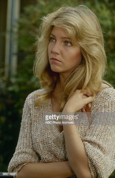 DYNASTY The Miscarriage Airdate December 16 1981 HEATHER