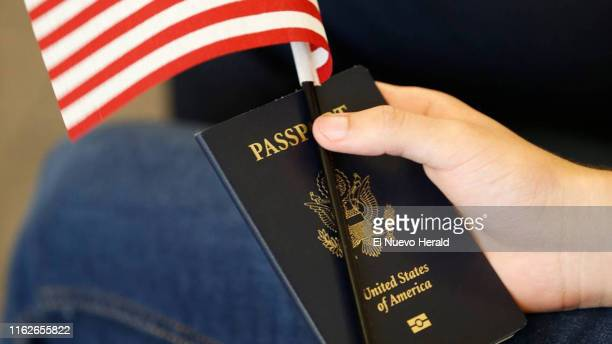 The Mobile Passport app which can be downloaded to any smartphone or tablet is the quick solution to those that just don't want to go through the...