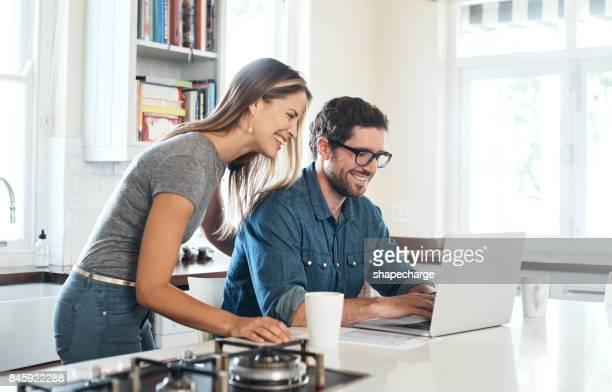 La manera de conectar como pareja moderna